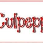 Carrie Culpepper
