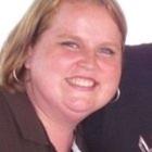 Carrie Mott
