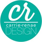 Carrie Renae Design