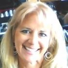 Carrie Schoenfelder