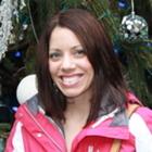 Carrie Sheariss