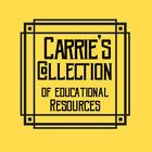 Carrie's Collection of Educational Resources