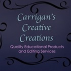 Carrigan's Creative Creations