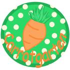 Carrotgarten
