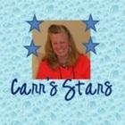 Carr's Stars