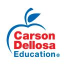 Carson Dellosa Education