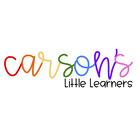 Carson's Little Learners