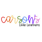 Carson's Little Learners