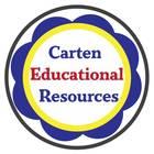 Carten Educational Resources
