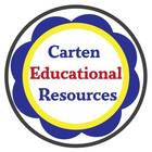 Carten Educational Resources