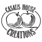 Casaus House Creations