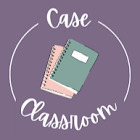 CaseClassroom