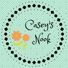 Casey's Nook