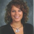 Cassandra Barker