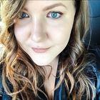 Cassandra Hickey