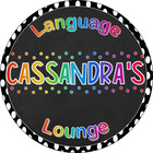 Cassandra's Language Lounge