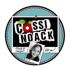 Cassi Noack