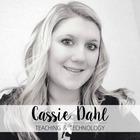 Cassie Dahl