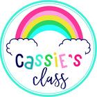 Cassie's Class