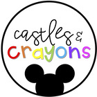 Castles and Crayons