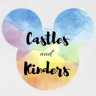 Castles and Kinders