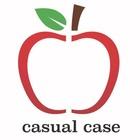 CasualCase