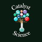 Catalyst Science