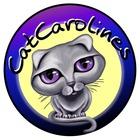 Catcarolines