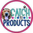 Catch My Products