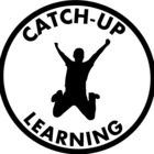 Catch-Up Learning