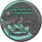 Catechetical Chameleon