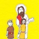 Catechist Resources