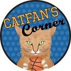 Catfan's Corner