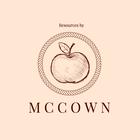 Catherine McCown