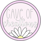 Catherine's Cave of Creations