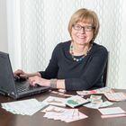 Cathie Perolman Educational Materials