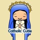 Catholic Cutie