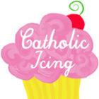 Catholic Icing Printables