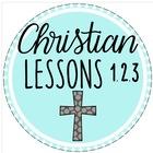 Catholic Lessons