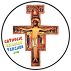 Catholic Religion Teacher