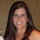 Cathy Ashcraft