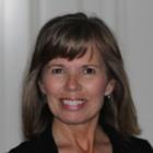 Cathy Kokot