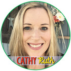 Cathy Ruth
