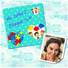 Cathy Z Bilingual SLP
