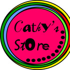 Cathy's Store