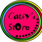 Cathy's Store