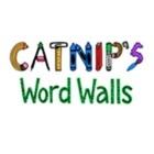 Catnip's Word Walls