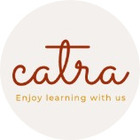 Catra Learning Resources