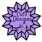 Cat's Designs
