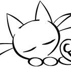 Cat's Emporium